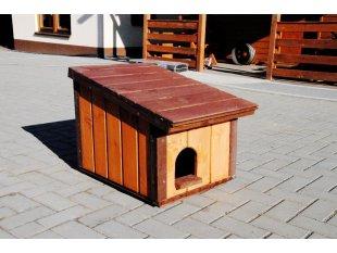 Katzenhütte