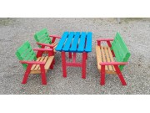 Furniture for children
